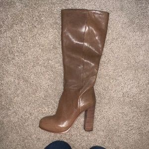Vince Camuto Gretcha Boots